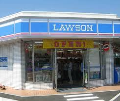 ローソン 夏の売れ筋弁当ベスト3