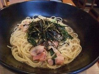 「すぱじろう」最新人気スパゲッティベスト5