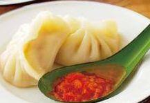 「プロント」が手掛けるアジア料理専門店「@マチカドバル」人気メニューBEST3