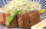 NON STYLE井上さん行きつけ店「玉の葉 ぐーや」人気メニューBEST3