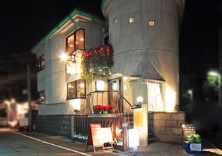 U字工事 益子さん行きつけの店「元祖博多のもつ鍋 巣」人気メニューBEST3