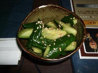 サンドウィッチマン 伊達さん行きつけ店「Dining二郎」人気メニューBEST3