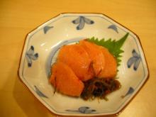 博多華丸さん行きつけ店「飯家 くーた」人気メニューBEST3
