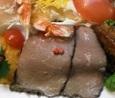 柿安ダイニングの人気お惣菜ランキング