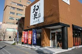 米粉パン専門店「和良(わら)」の人気メニューベスト10