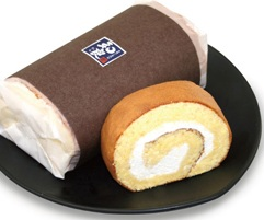 米粉パン専門店「和良(わら)」 の人気メニューベスト10 笑っていいとも