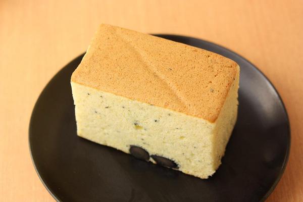 「京とうふ藤野」 お取り寄せ豆腐スイーツスイーツ人気ベスト10 笑っていいとも