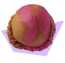サーティワンアイスクリーム秋限定フレーバー人気ベスト10 笑っていいとも